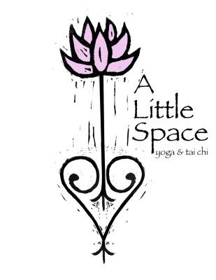 A Little Space LOGO