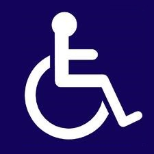handicap-access