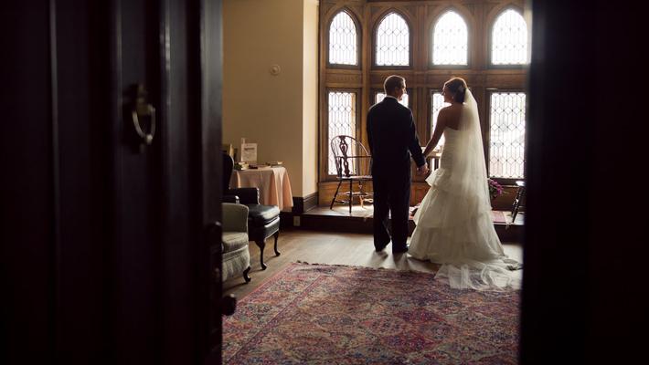 wedding_landing_page